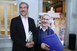 چند پیام تسلیت برای درگذشت مسعود مهرابی