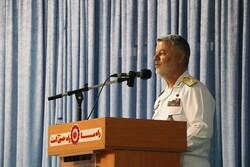 ضرورت توجه به فناوری های نوین در عرصه دریا/ تحول در آموزش های دریایی