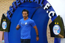 Farhad Majidi returns to takes charge of Esteghlal
