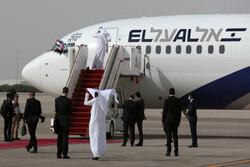 Suudi Arabistan, BAE-İsrail arasındaki tüm uçuşlara hava sahasını açtı