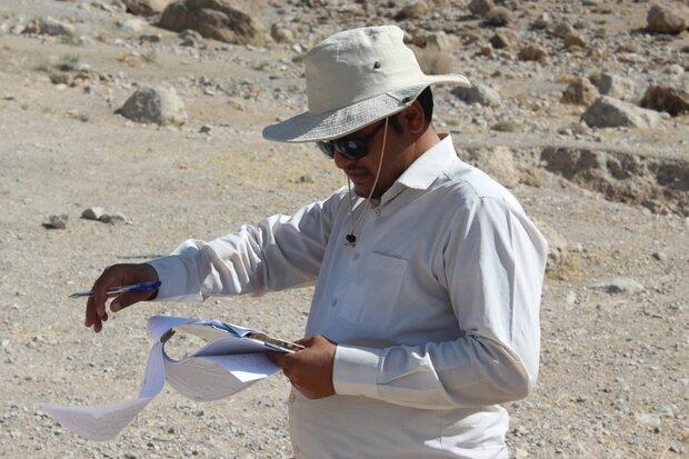 هشدار جامعه باستانشناسی درباره وضعیت نامناسب حفاظتآثار تاریخی