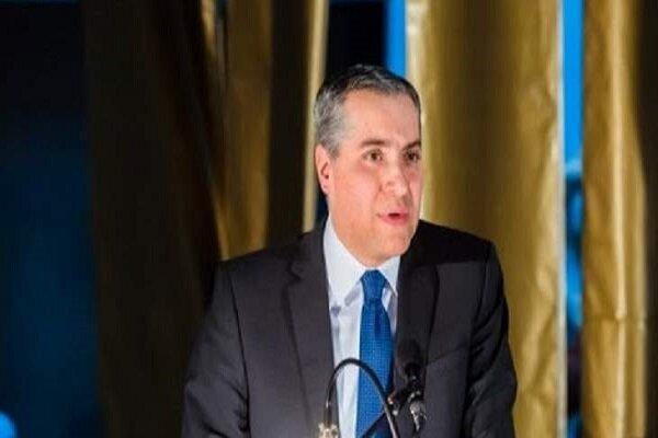 Lebanese president designates new PM