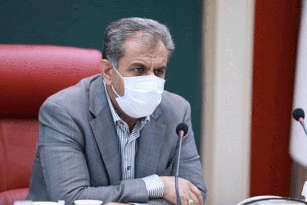 نظارت و بازرسی بر دستگاههای استان قزوین افزایش یابد