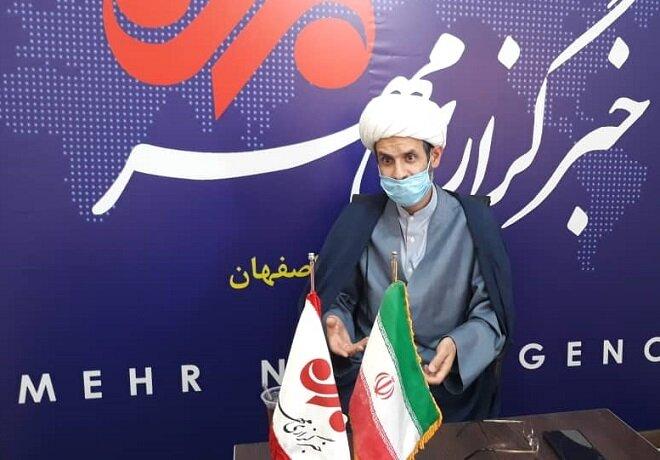مافیای آب در کنار تعارض منافع مانع انتقال آب به اصفهان  شده است