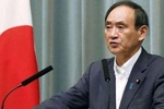 جناح اصلی حزب حاکم ژاپن از نخستوزیری «سوگا» حمایت کرد