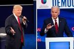 آتش سوزیِ ایالات غربی، تنور انتخاباتی آمریکا را گرم کرد