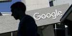 شکایت ۱۱ ایالت آمریکا علیه گوگل کلید خورد