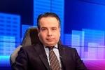 تداوم موج استعفا در شبکه «الدجله»؛ گوشمالی هتاکان توسط خبرنگاران