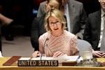 آمریکا: بازگشت تحریمها علیه ایران به اجماع شورای امنیت نیاز ندارد