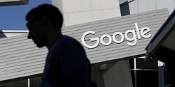 ۶۷۶ تخلف از قوانین در کارخانه های پیمانکار گوگل رصد شد