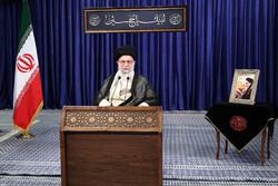 UAE betrays Muslim World: Leader