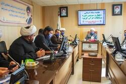 برگزاری ۱۷ محفل انس با قرآن با محوریت بقاع متبرکه