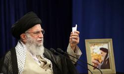 Leader to address Iran-Iraq war veterans on Mon.
