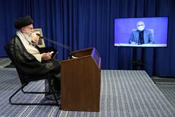 Devrim Lideri'nin Eğitim Bakanlığı yöneticileri ile video konferans buluşması
