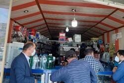 وضعیت لوازم یدکی و تعمیرات خودرو در یاسوج صدای تعزیرات را درآورد
