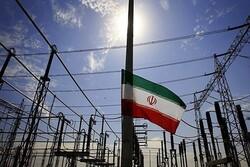 Will Iraqi PM's visit to US impact Iran-Iraq energy ties?