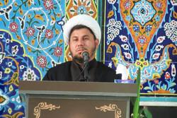 اولویت دولت سیزدهم انتخاب کابینه قوی  و انقلابی باشد