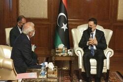 بورل: لیبی همچنان اولویت اصلی اتحادیهاروپا است