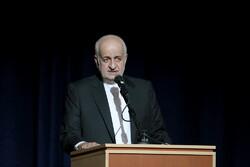 نشست های علمی بزرگداشت مقام امام سجاد(ع) در ۳۰ کشور در حال برگزاری است