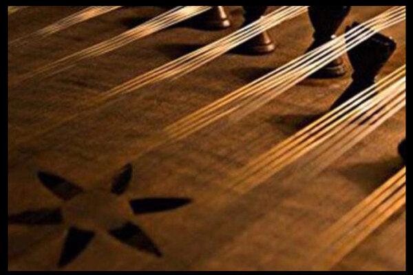 «هشت رود» شنیدنی شد/ اولین آلبوم رسمی «راویان سنتور»