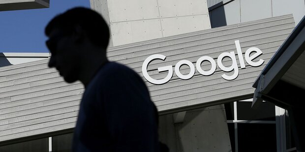 گوگل استرالیا را با توقف قابلیت جستجو تهدید کرد