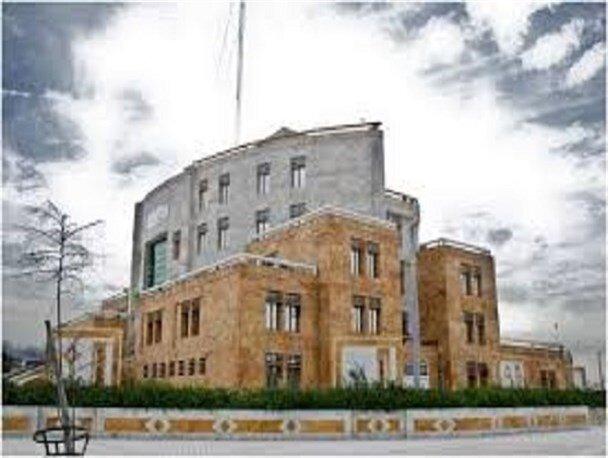 ساختمانها و املاک شهرداری بوشهر باز پسگیری شود