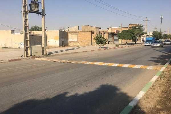 اجرای طرح «روز جهانی بدون خودرو» در کرمان
