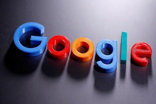 جستجو در گوگل با هوش مصنوعی پیشرفته می شود