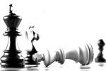 درخشش ورزشکار خوزستانی در مسابقات شطرنج آنلاین فرهنگیان کشور