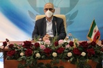 اجرای طرح واکسیناسیون آنفولانزا برای توانخواهان استان سمنان