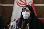 گروههای جهادی درمانی در کشور به رسمیت شناخته شوند