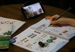 تعطیلی آموزشهای حضوری مدارس در تمامی نواحی و مناطق استان قزوین