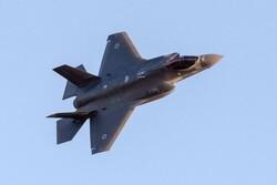 حمله هوایی اسرائیل به سوریه/ ۱۱ تن از جمله یک غیرنظامی کشته شدند