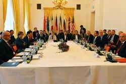 لا يحق لأمريكا إعادة فرض عقوبات أممية على إيران