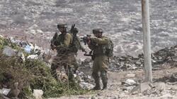 الكشف عن خطط لجلب ربع مليون يهودي لفلسطين المحتلة