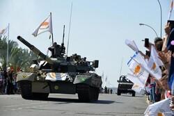 Türkiye'den ABD'nin Güney Kıbrıs'a silah ambargosunu kaldırmasına tepki
