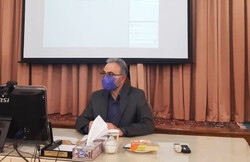حذف دفترچههای کاغذی بیمهسلامت تا آذرماه سال جاری