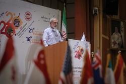 Royan International Virtual Congress
