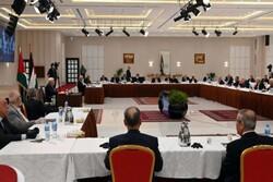 القدومي يؤكد على استقبال لبنان لاجتماع الفصائل الفلسطينيّة