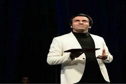 راهیابی آثار هنرمند لرستانی به جشنواره نمایشنامه نویسی «گلدستهها»