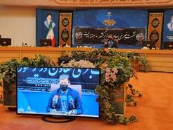 تصویب سند ملی شهرسازی ایرانی و اسلامی