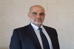 لفرنسا مصالح من وراء مبادرتها/ نعوّل على وعي اللبنانيين في التمسك بالمسلمات
