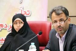 مدارس قزوین با رعایت پروتکلهای بهداشتی آغاز به کار میکنند