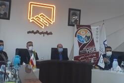 شهرفروشی در مازندران رواج دارد/ برگزاری همایش ملی HSE