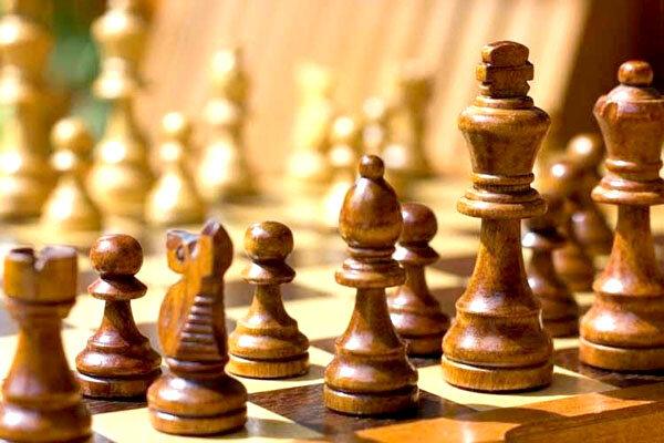صعود شطرنجبازان خوزستانی به مسابقات دانش آموزان آنلاین جهان