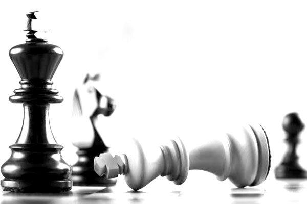 بدهی ۱۴۰هزار یورویی شطرنج ایران/ دردسرهای میزبانی بزرگ ادامه دارد