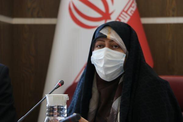 آمادگی استان قزوین برای توسعه توریسم سلامت با استان بابل عراق