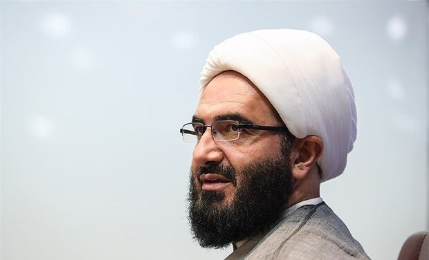 دولت آیت الله رئیسی بهترین دولت در گام دوم انقلاب است