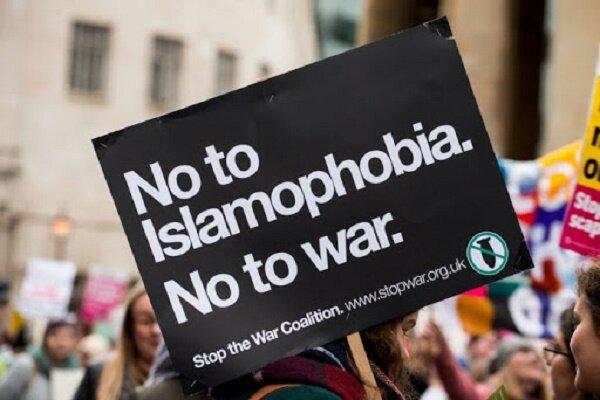 SCCR slams Macron's blasphemy to Prophet Mohammad