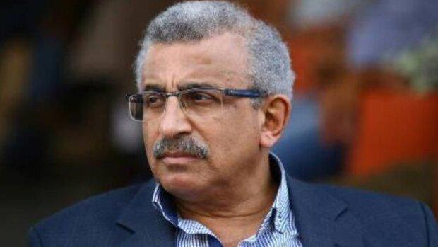 نحن امام وصاية مجملة بالانقاذ يمتد حبل نجاة لمنظومة فساد وليس للبنان
